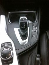 BMW 335i M Sport automatic - Image 10