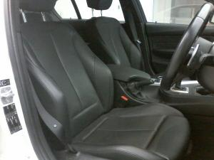 BMW 335i M Sport automatic - Image 11