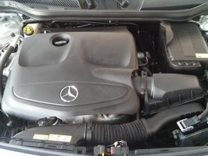 Mercedes-Benz A 200 BE automatic - Image 18