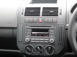 Volkswagen Citivivo 1.4 5-Door - Image 11