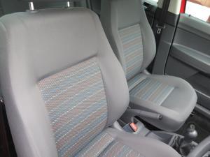 Volkswagen Citivivo 1.4 5-Door - Image 12