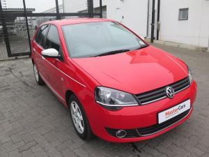 Volkswagen Citivivo 1.4 5-Door - Image 1