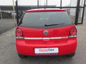 Volkswagen Citivivo 1.4 5-Door - Image 5