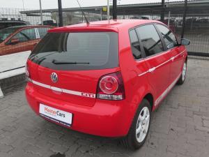 Volkswagen Citivivo 1.4 5-Door - Image 6