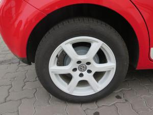 Volkswagen Citivivo 1.4 5-Door - Image 7