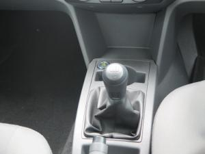 Volkswagen Citivivo 1.4 5-Door - Image 9