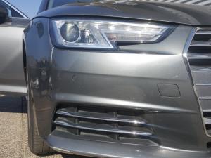 Audi A4 1.4T FSI Sport Stronic - Image 5
