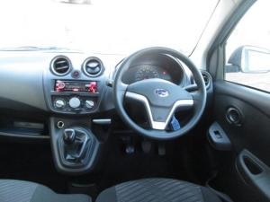 Datsun GO + 1.2 - Image 4