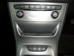 Opel Astra 1.0T Enjoy - Image 10