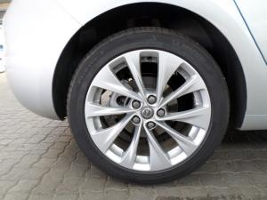 Opel Astra 1.0T Enjoy - Image 11
