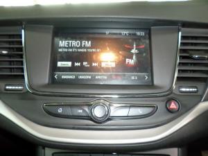 Opel Astra 1.0T Enjoy - Image 13