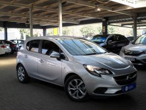 Opel Corsa 1.0T Ecoflex Enjoy 5-Door - Image 1