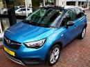 Thumbnail Opel Crossland X 1.2T Cosmo
