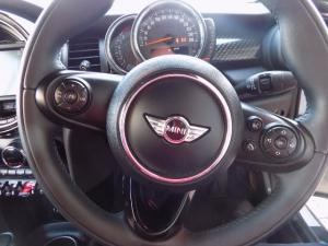 MINI Cooper S Convertible automatic - Image 11