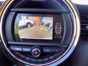 MINI Cooper S Convertible automatic - Image 14