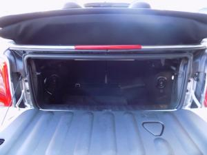 MINI Cooper S Convertible automatic - Image 20