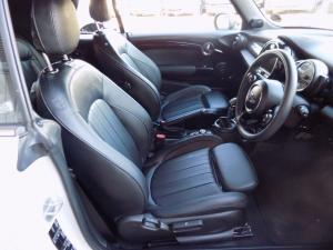 MINI Cooper S Convertible automatic - Image 7