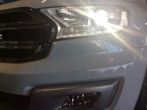 Ford Everest 3.2 Tdci LTD 4X4 automatic - Image 14