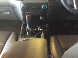 Ford Everest 3.2 Tdci LTD 4X4 automatic - Image 21