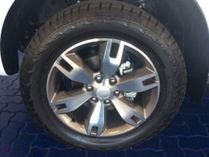 Ford Everest 3.2 Tdci LTD 4X4 automatic - Image 25