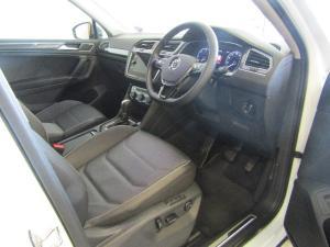 Volkswagen Tiguan Allspace 2.0 TDI Comfortline 4MOT DSG - Image 4