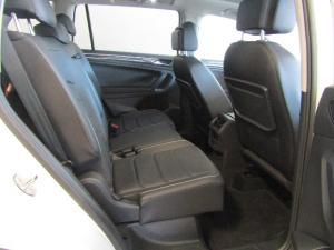 Volkswagen Tiguan Allspace 2.0 TDI Comfortline 4MOT DSG - Image 5