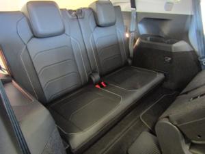 Volkswagen Tiguan Allspace 2.0 TDI Comfortline 4MOT DSG - Image 6