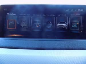 BMW X5 xDRIVE30d M-SPORT automatic - Image 4
