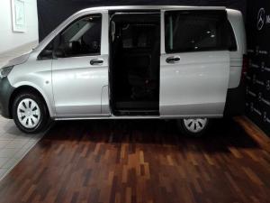 Mercedes-Benz Vito 111 1.6 CDI Tourer PRO - Image 3