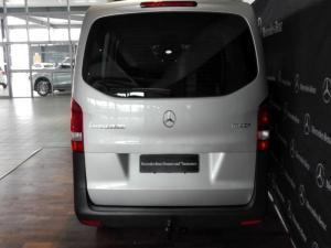 Mercedes-Benz Vito 111 1.6 CDI Tourer PRO - Image 4