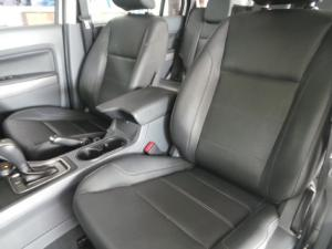 Ford Everest 3.2 4WD XLT - Image 11