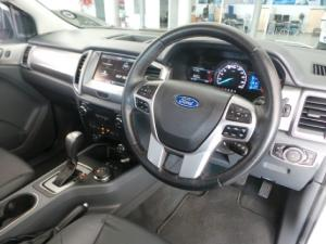 Ford Everest 3.2 4WD XLT - Image 6