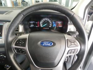 Ford Everest 3.2 4WD XLT - Image 9