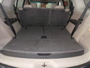 Chevrolet Trailblazer 2.8D 4x4 LTZ auto - Image 5