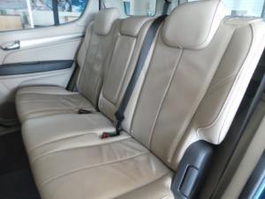 Chevrolet Trailblazer 2.8D 4x4 LTZ auto - Image 7