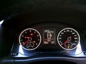 Volkswagen Tiguan 1.4TSI 118kW Trend&Fun - Image 12