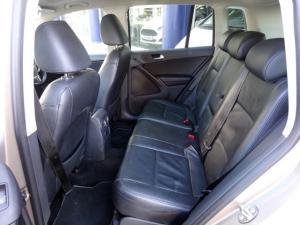 Volkswagen Tiguan 1.4TSI 118kW Trend&Fun - Image 6