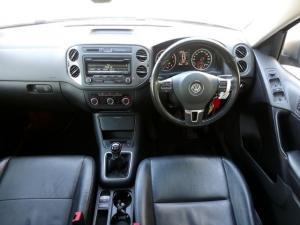 Volkswagen Tiguan 1.4TSI 118kW Trend&Fun - Image 7