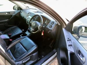Volkswagen Tiguan 1.4TSI 118kW Trend&Fun - Image 8