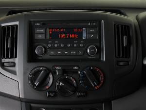 Nissan NV200 1.6i Visia 7 Seater - Image 10