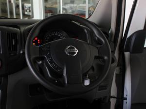 Nissan NV200 1.6i Visia 7 Seater - Image 13