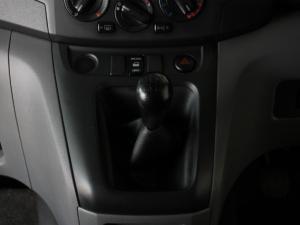 Nissan NV200 1.6i Visia 7 Seater - Image 14