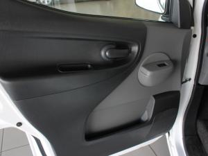 Nissan NV200 1.6i Visia 7 Seater - Image 17