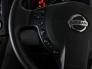 Nissan NV200 1.6i Visia 7 Seater - Image 18