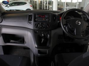 Nissan NV200 1.6i Visia 7 Seater - Image 19