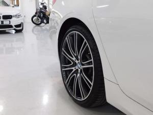 BMW 5 Series 530i M Sport - Image 6