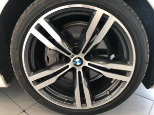 BMW 740i M Sport - Image 10