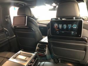 BMW 740i M Sport - Image 16