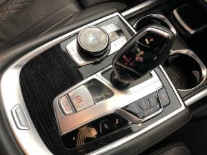 BMW 740i M Sport - Image 24