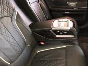 BMW 740i M Sport - Image 26